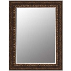 decorative-framed-mirrors-oversized-lobby-mirrors-ol-9897-o-d-48x72