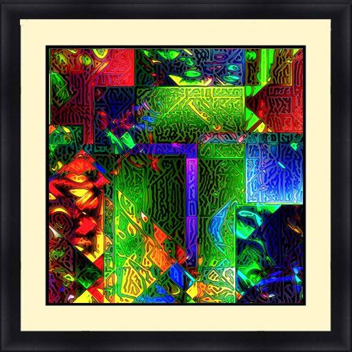 20141213_152902-1 | Artforhotel