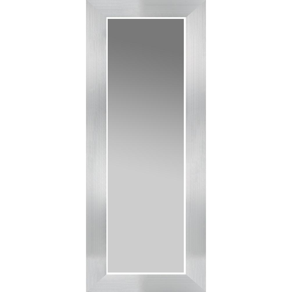 F 1510 Full Length Mirror
