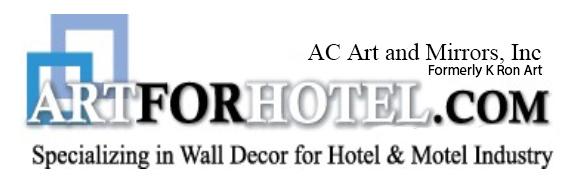 Artforhotel